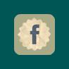 facebok-icon1.jpg