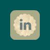 linkedin-icon1.jpg