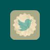 twitter-icon1.jpg