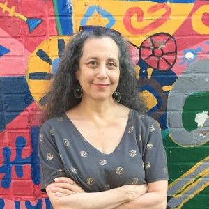 IMG_6355 Mural Harlem crop.jpg