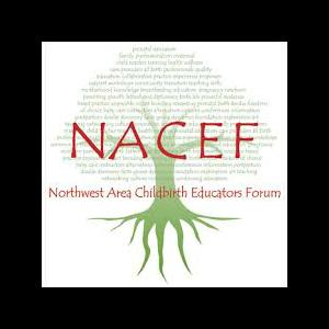 NACEF.jpg