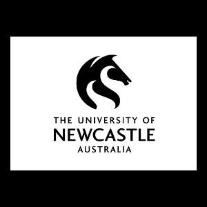 NewcastleUni.png