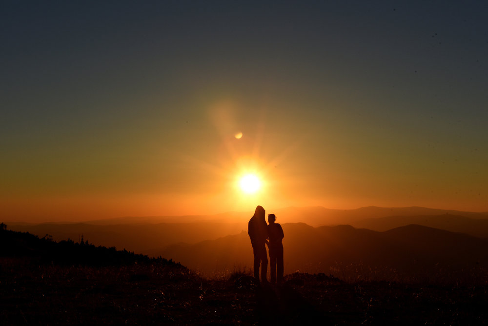 Couple Sunset1400.jpg