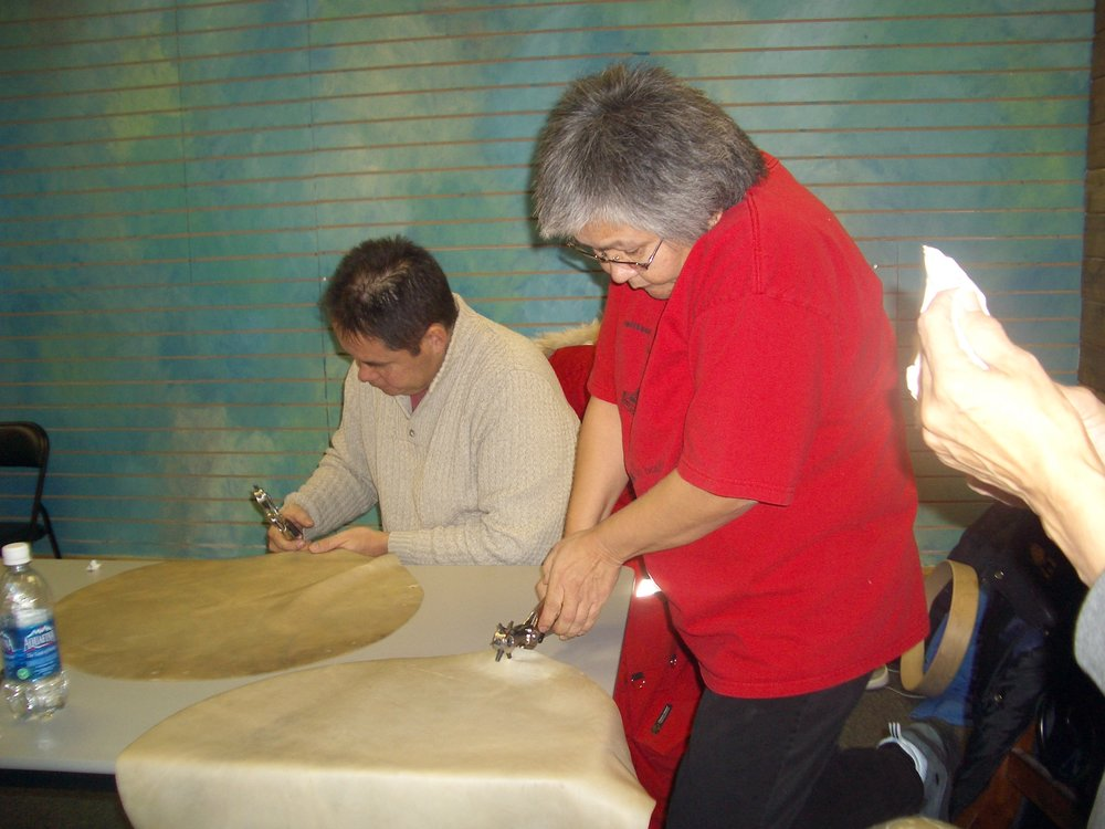 Christmas 2006 013.JPG