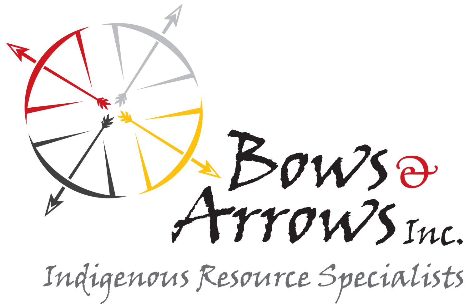 Bows and Arrows Inc