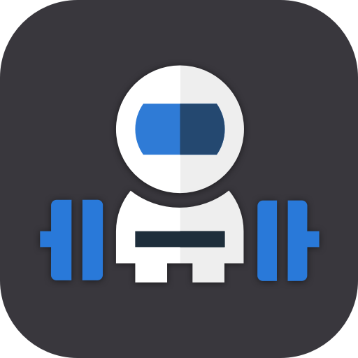 JustLift - Log workouts on your phone