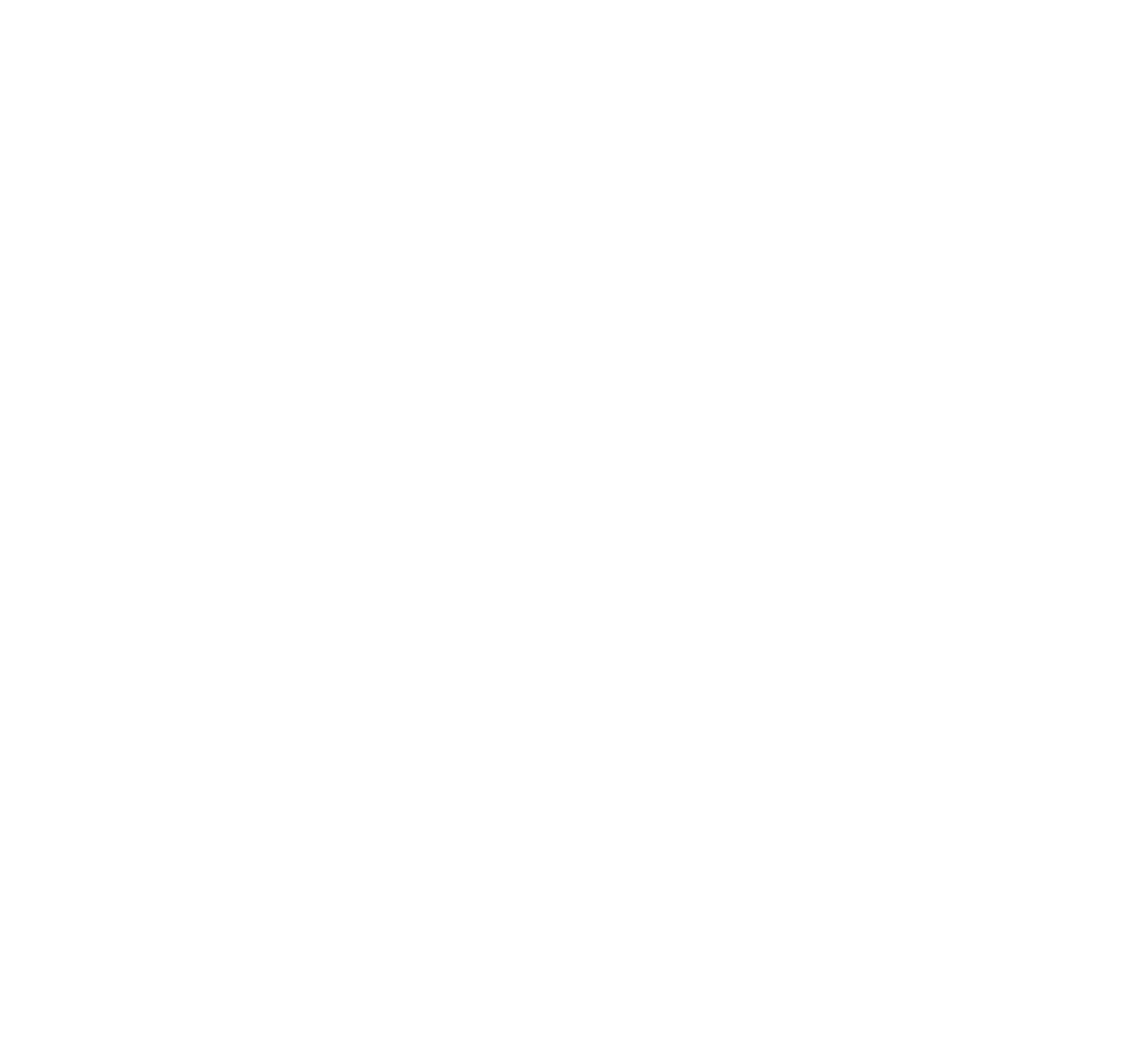 The Wildfire initiative