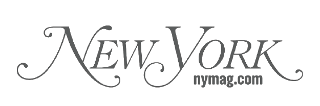 Nymag-01.png