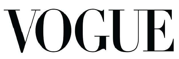 Vogue-01.png