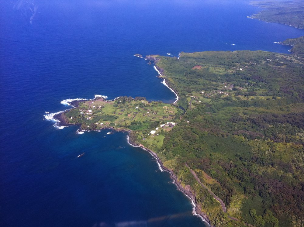 hawaiihelicopterrideabove.JPG