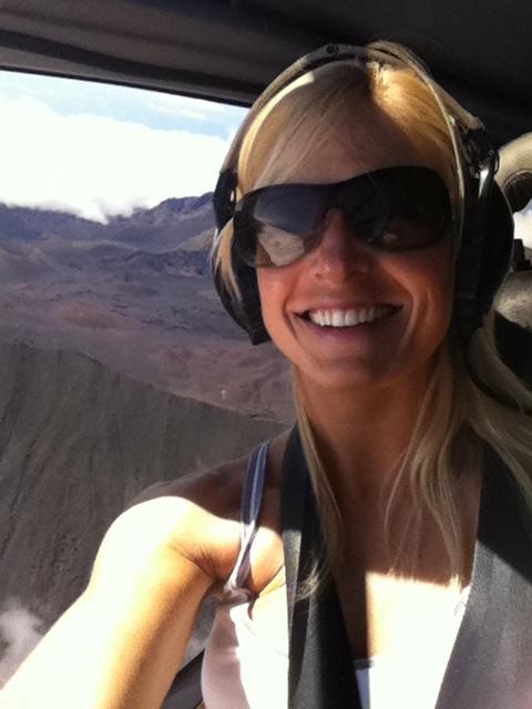 hawaiihelicopterrideannakooiman.JPG