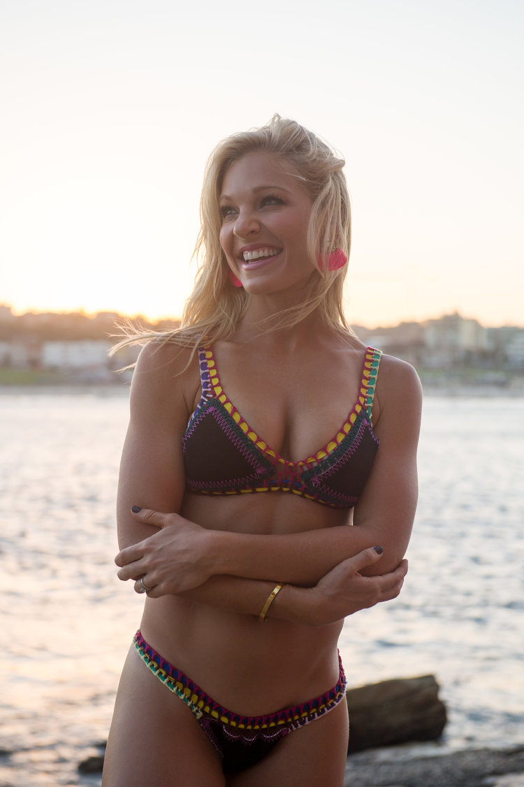 https://www.annakooiman.com/swimwear/from-bondi-beach-to-venice-beach-kiini-bikinis
