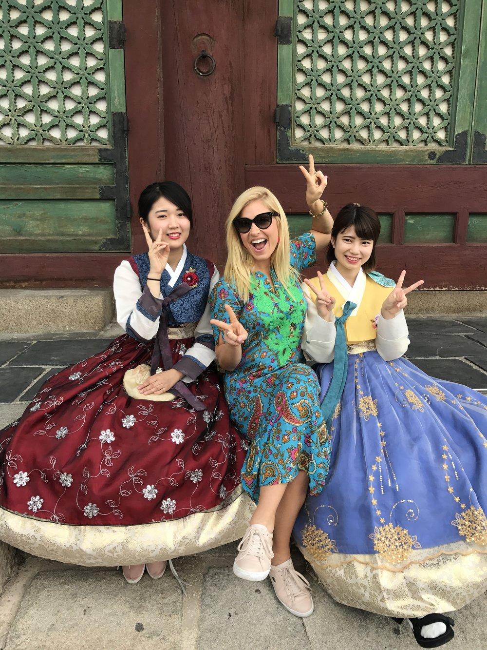 beijing seoul tokyo anna kooiman fitness travel lifestyle fashion asia adventure