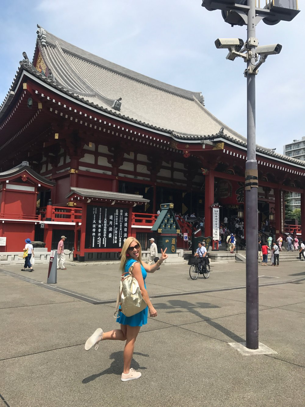 senso ji beijing seoul tokyo anna kooiman fitness travel lifestyle fashion asia adventure