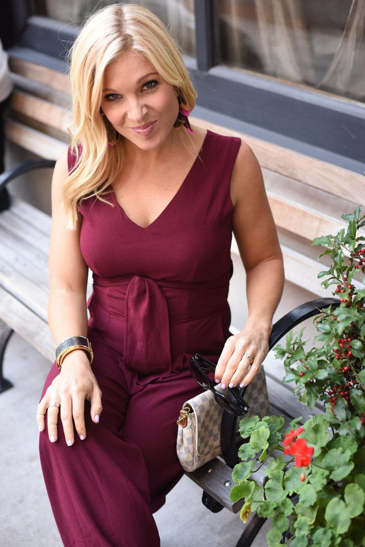 Anna Kooiman annakooiman.com pregnant pregnancy baby maternity fitness travel lifestyle fashion style