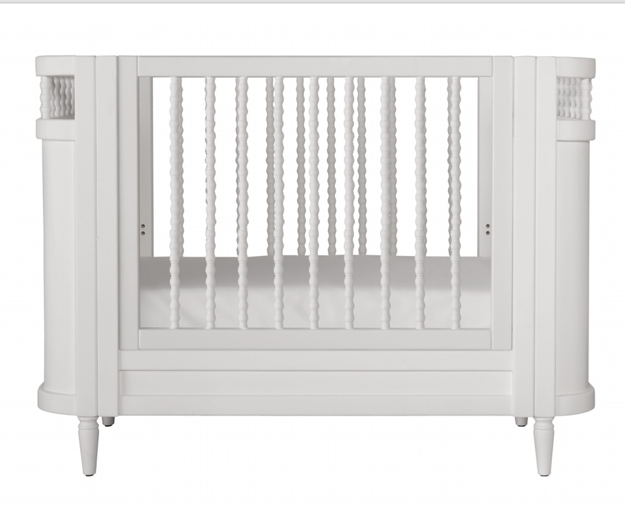 Anna Kooiman annakooiman.com incy interiors kristy withers how to choose the best crib hw to pick the best cot australia nursery baby pregnancy