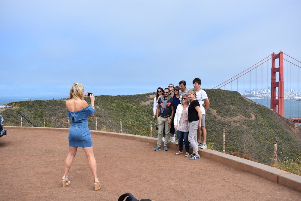 Anna Kooiman San Francisco June 2018 fitness travel fashion lifestyle annakooiman.com