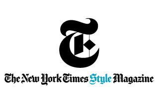 NYT_magazine_logo2.jpg