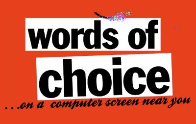 words-for-choice2.jpg