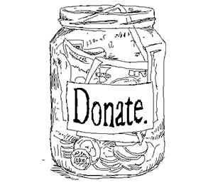 donate-big.png