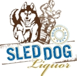 Sled Dog Liquor