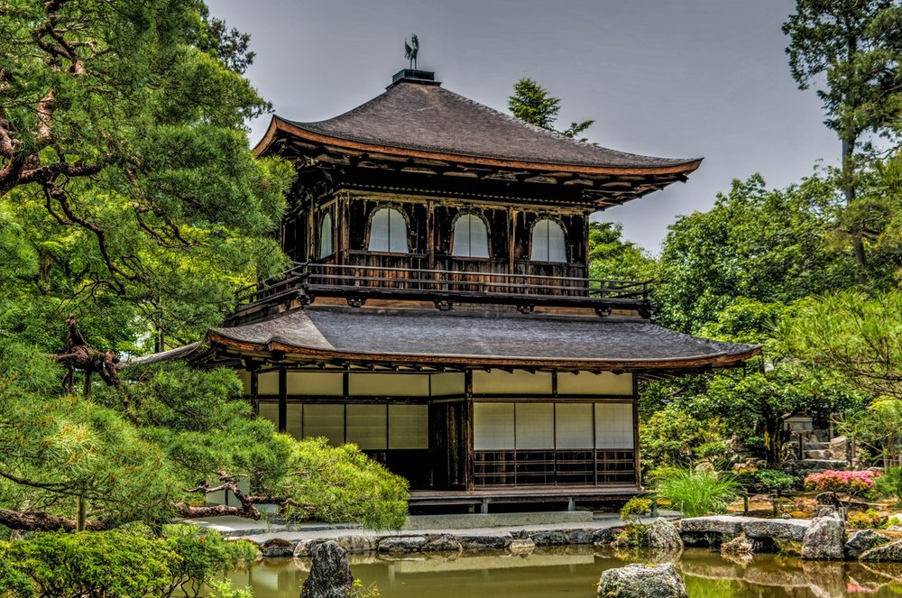 ginkaku-ji-temple-kyoto-japan-161247.jpeg