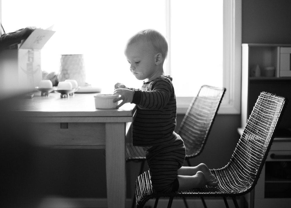 Breakfast-4.jpg