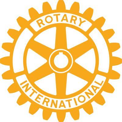 Rotary Club - Carterton