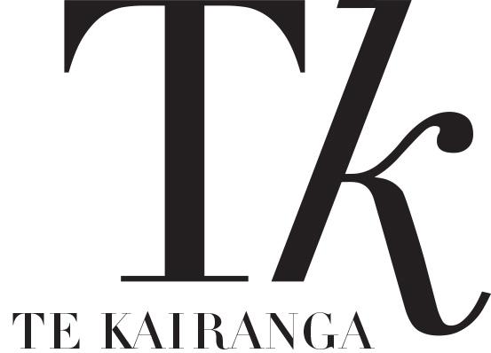 TK_logo_wordmark.jpg