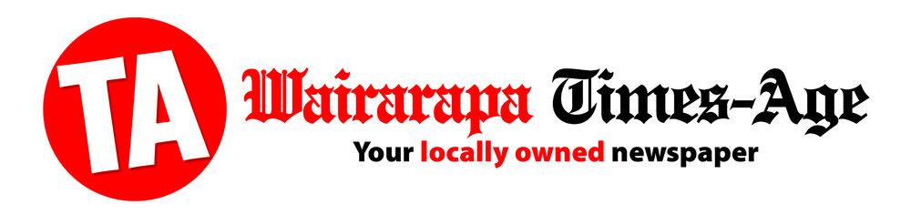 Wairarapa Times Age