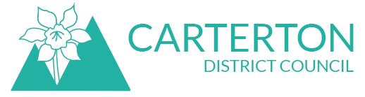 Carterton District Council