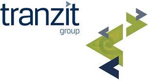 Tranzit Group