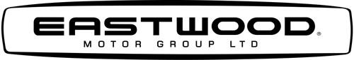 Eastwood Motor Group