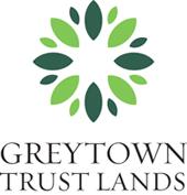 Greytown Trust Lands