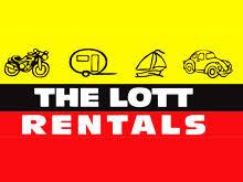 The Lott Rentals