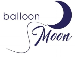 Balloon Moon.jpg