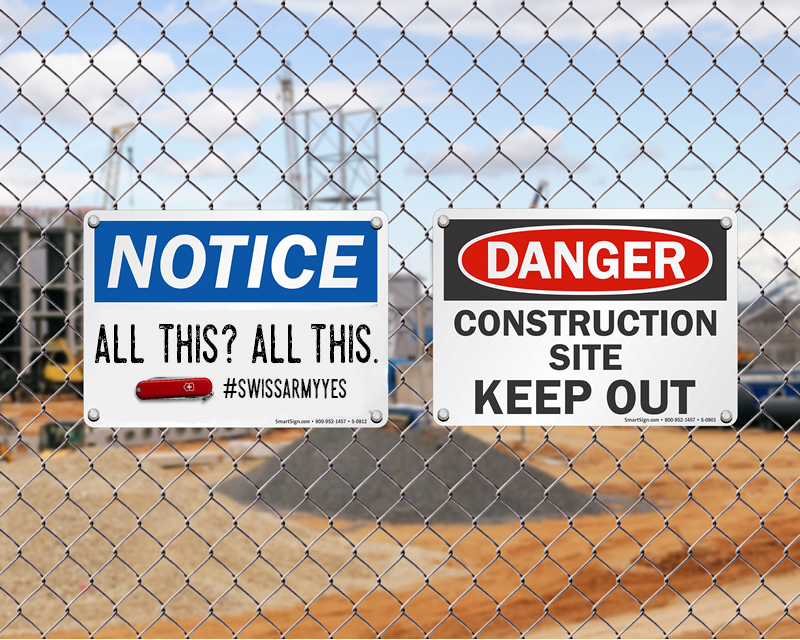 SAY construction.png
