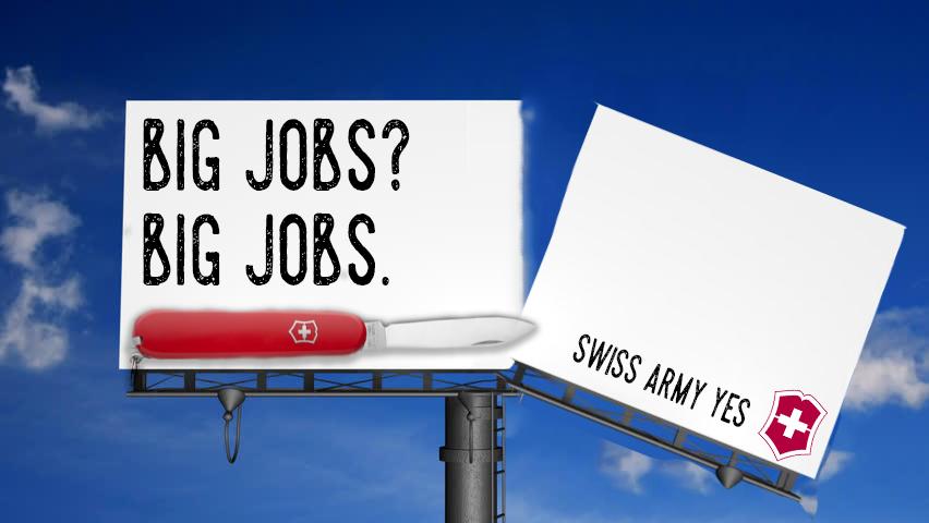 big jobs bb.png