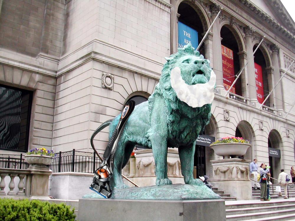Art-Institute-Lionsbeard.png