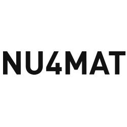NU4MAT.jpg