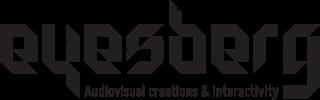 eyesberg-logo-webrgb-320px.png