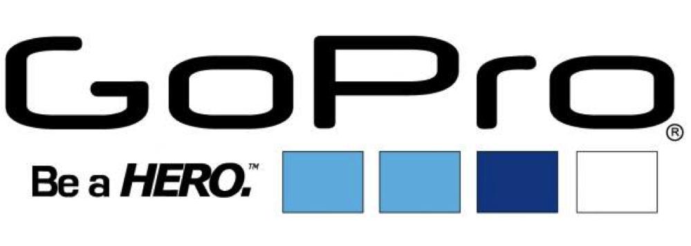 gopro logo.png