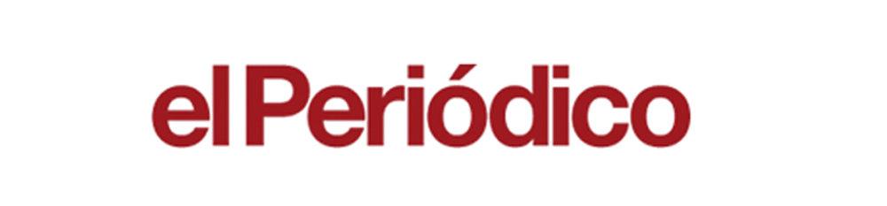 logo-el-periodico.jpg