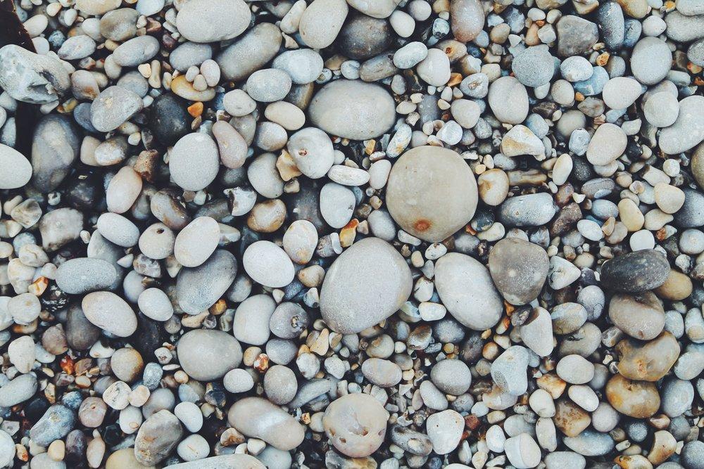 bash_pebbles.jpg