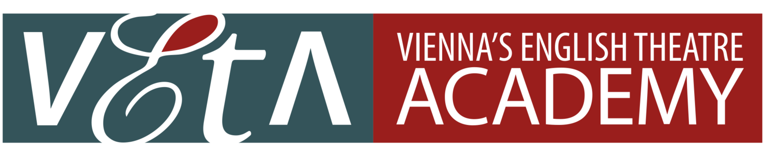 Vienna's English Theatre Academy