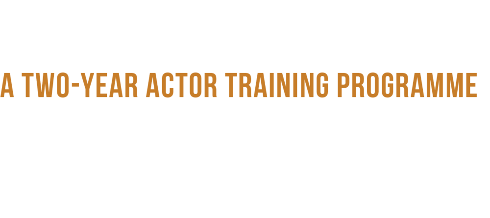 Viennas English Theatre Academy