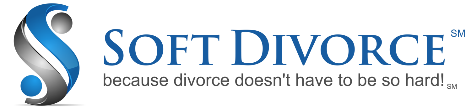 SoftDivorce.com
