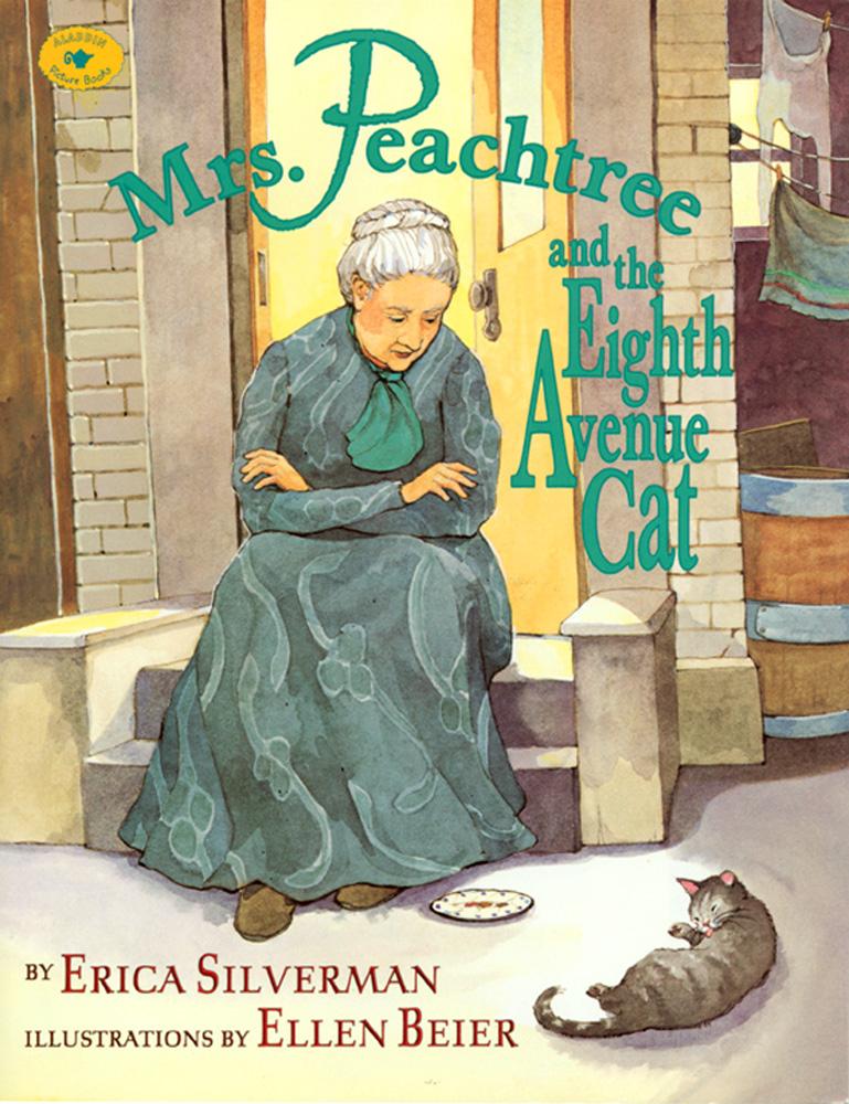 MrsP+Cat_pb cover.jpg