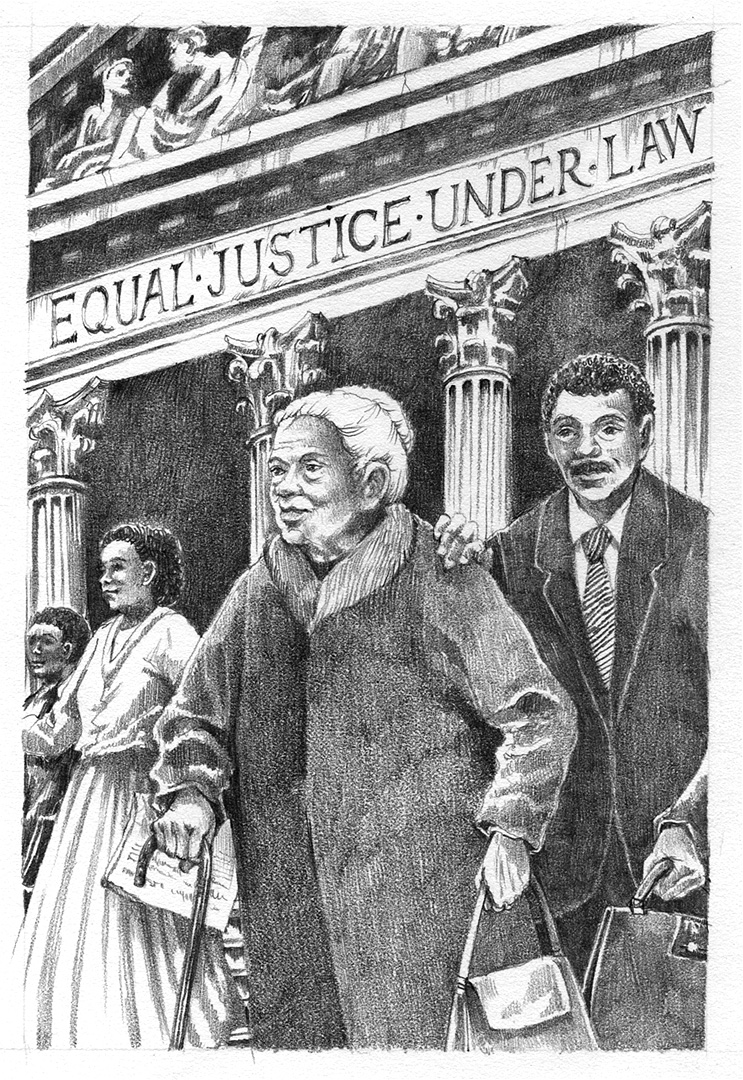 MCTerrell_equaljustice.jpg
