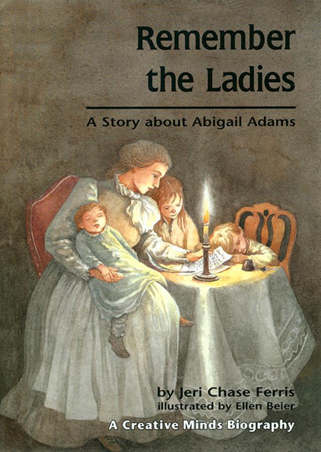 AbigailAdams_cover.jpg